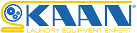 Kaan Laundry equipment expert